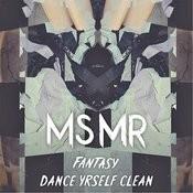 Fantasy EP (Remix) Songs