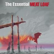 The Essential Meat Loaf Songs