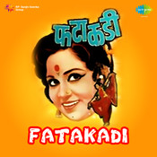 Phatakdi Songs