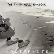 Footprints Songs