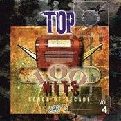 Top 100 Hits - 1920 Vol.4 Songs