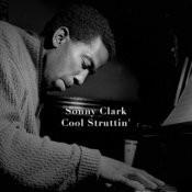 Cool Struttin' Songs