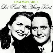 Les & Mary, Vol. 3 Songs