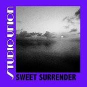 Sweet Surrender Songs