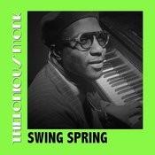 Swing Spring Songs