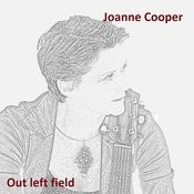 Out Left Field Songs