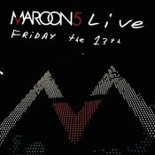 Live Friday The 13th Songs