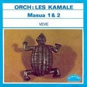 Masua Songs