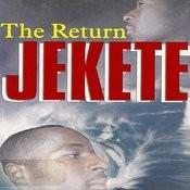 The Return Songs