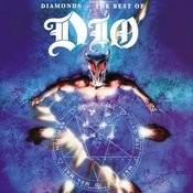 Diamonds - The Best Of Dio Songs