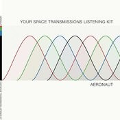 Your Space Transmissions Listening Kit Songs