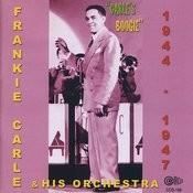 1944-1947 Songs
