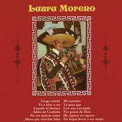 Laura Moreno Songs