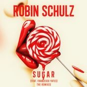 Sugar (feat. Francesco Yates) (The Remixes) Songs