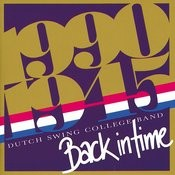 Back In Time (1990 - 1945) Songs