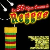 Las 50 Mejores Canciones De Reggae Songs