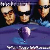 Hélium típusú találkozások Songs