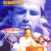 Benantiyan Songs