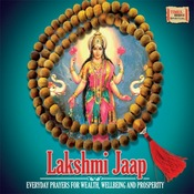 Lakshmi Jaap Songs
