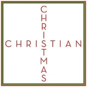 for unto us a child is born mp3 free download