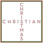 christian christmas songs - Christian Christmas Song