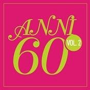 Original Recordings - Anni '60 - Vol.2 Songs