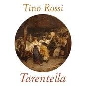 Tarentella Songs