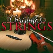 Christmas Strings Songs