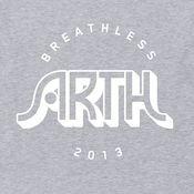 Breathless (Radio Edit) Song