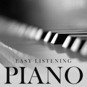 Easy Listening Piano Songs