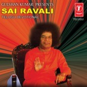 Sai Ravali Songs