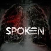 Breathe Again Songs