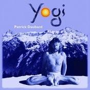 Yogi Songs