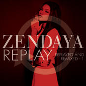 Replay (Replayed and Remixed - 1) Songs