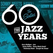 The Jazz Years - The Sixties Songs
