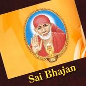 Sai Bhajan Songs Download: Sai Bhajan MP3 Songs in Hindi