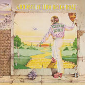 Goodbye Yellow Brick Road (Remastered) Songs