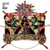 House Of Beni Songs
