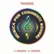 Tango Di Un Minuto - Mosso, Concentrato E Brevissimo (By Federico Arezzini & Stefano Torossi) Song