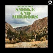 Smoke and Mirrors Songs