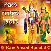 Ram Naam Japle - Ram Navmi Special Songs