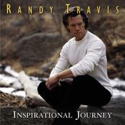 Inspirational Journey Songs