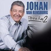 Têkkie-Rag 2 Songs