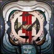 Breakn' A Sweat (Zedd Remix) Song