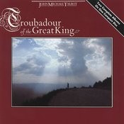 Troubadour of the King Songs