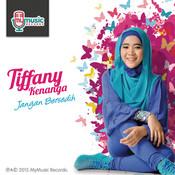 download tiffany jangan bersedih