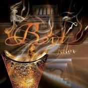 Beyt Songs