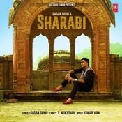 Sharaabi Song