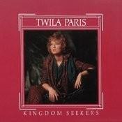 Kingdom Seekers Songs