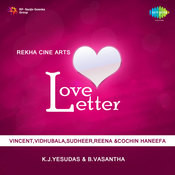 Love Letter Songs